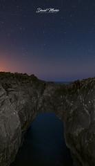Acantilados del Infierno_ (davidmp93) Tags: acantilados del infierno ribadesella cuerres de tomason cliff water longexposure seda nikon d3300 asturias españa