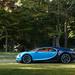 Bugatti Chiron [SHOOTING]