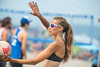 Big West Volleyfest 2017 (tintinetmilou) Tags: bigwestvolleyfest2017 gordgallagher big west volleyfest vancouver spanish banks beach volleyball