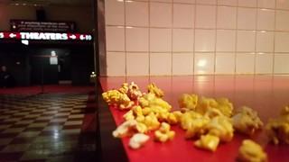 Movies Ten