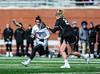 Bowdoin_vs_Amherst_WLAX_20180310_157 (Amherst College Athletics) Tags: amherst bowdoin lax lacrosse womens