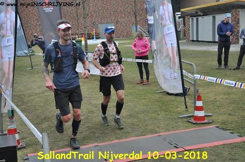 SallandTrail_10_03_2018_0789