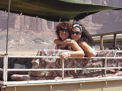 Siria_Jordania 793 (alida_j) Tags: siria jordania viajes orientemedio