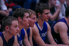 IMG_3388 (Frog Squeeze Photo) Tags: bears basketball 201718 montpelier idaho bear lake high school district 2a ihsaa boys idpreps allstars 5th seniors