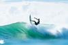 Mikey Wright (Ricosurf) Tags: 2018 2018menschampionshiptour australia ct championshiptour goldcoast heat1 menschampionshiptour mikeywright quiksilverprogoldcoast round2 snapper snapperrocks surf surfing wsl worldsurfleague queensland