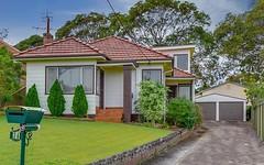 26 Vista Pde, Belmont NSW