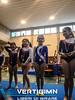 1° Gara per Tutti (vertigimnacrobaticapertutti) Tags: vertigimn acrobatica alessandria alessiailluminato allenamento bunker divertimentogara fabriziofanizzi ginnastcaartisitcamaschile ginnasticaartistica ginnasticaartisticafemminile ginnasticaeuropa nausicaastrozzi viapaganini1