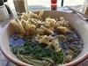 Soba Life (asydneyfoodie4) Tags: coolmac kirribilli 2061 japanese cafe buckwheat soba noodles