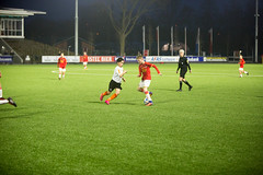 "HBC Voetbal • <a style=""font-size:0.8em;"" href=""http://www.flickr.com/photos/151401055@N04/39978792064/"" target=""_blank"">View on Flickr</a>"