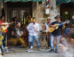 Street musicians, Havana (I saw_that) Tags: cool cool2 cool3 uncool cool4 uncool2 uncool3 uncool4 cool5 cool6forrick cool7fortony cool8 cool9 cool10 iceboxcool hss cool11