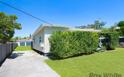 80 Elizabeth Bay Dr, Lake Munmorah NSW 2259