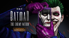 Batman-The-Enemy-Within-090318-001