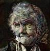 Face of street (cirooduber) Tags: visualart awardtree digitalarttaiwan trollieexcellence street portrait face