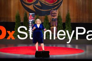 TEDxStanleyPark2018-716