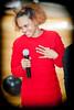 _D332667__6x4_fix_fir_and_ice_2018_02_14 (Bedford Stuyvesant New Beginnings Charter School) Tags: fireandice valentine dance bedfordstuyvesantnewbeginningscharterschool