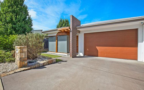 3 Rubeo St, Forde ACT 2914