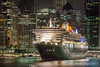 IMG_0140 (dpchee76) Tags: cunard cruise ocean liner ship sydney milsonspoint newsouthwales australia au