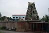 DSC01183.jpg (Kuruman) Tags: malaysia johorbahru temple johor マレーシア mys