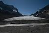 20170904-DSC_0331.jpg (bengartenstein) Tags: canada banff glacier nps glaciernps montana canada150 mountains moraine morainelake manyglacier lakelouise hiking fairmont