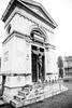IMG_0294.jpg (anakin6905) Tags: cemetery cimitero artesacra sacro arte monumenti torino monumentale riposo eternità
