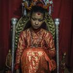 The Royal Kumari Of Patan thumbnail