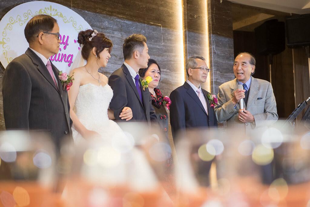 紅布朗攝影,婚禮紀錄,自主婚紗 ,台北婚攝