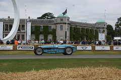 Bugatti Type 59 3.3-litre Straight-Eight Supercharged 1934, 750kg Formula, Goodwood Festival of Speed (f1jherbert) Tags: sonyalpha65 sonyalpha alpha65 sonya65 sony a65 alpha 65 750kgformulagoodwoodfestivalofspeed 750kgformula goodwoodfestivalofspeed festivalofspeed fos festivalofspeedgoodwood 750kg formula goodwood festival speed goodwoodfestivalofspeed2017 2017