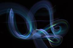 IMG_2009-2a (matek 21) Tags: light lightpainting painting lp lights lightart lightjunkies licht liteblade lightblade digital digitalgraffiti digitalgraphic mateuszkrol mateuszkról malowanieświatłem vartaflashlight vartabatteries varta flashlight canon longexposure bulb design photography photo night nightin blue