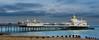 Eastbourne Pier (Ken Came) Tags: eastbourne pier sussex westsussex victorian coast beach sea