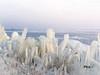 IJs Almeerderstrand, Ice Almeerderstrand (Picsall Photography) Tags: natuur nature natuurfotografie naturephotography wwwpicsallnl picsall picsallphotography wanddecoratie walldecoration tekoop forsale natuurfotograaf naturephotographer winter almere markermeer almerestrand ice ijs
