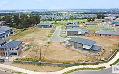 Lot 436, Grenfell Place, Colebee NSW