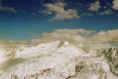 . (Careless Edition) Tags: photography film nature landscape winter snow mountain pfelders passeiertal val passiria südtirol south tyrol