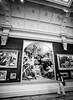 Art Gallery of NSW Australia (eggwah123) Tags: art artgallery artgalleryofnsw sydney australia blackandwhite bw monochrome lightroom mirrorless sony sonya7rii a7rii fe1635mm 1635mmf4 sonyzeiss ultrawideangle zeiss