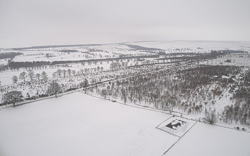 Above Muthill 1