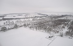 Above Muthill 1 (ShinyPhotoScotland) Tags: art camera composite dji equipment hdr manipulated muthill perthshire phantom4advanced photography places rawtherapee scotland serifaffinityphoto strathearn affection areas aspiration beautiful beyond calm calmstill chilly cold colour composition contentment contrasts digikam distance drone dulllight elegance emotion enfuse harmony highviewpoint inviting landscape light mutedcolour nature peace pure raw rawconversion serene shapeandform simple simplecomplex skyearth snow softlight toned tranquil vista weather winter zen