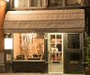 Made with Love (=Mirjam=) Tags: nikond750 hww restaurant window utrechtsestraat amsterdam nightlife februari 2018