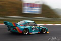 Porsche 935 K2 Vaillant (belgian.motorsport) Tags: porsche 935 k2 vaillant kremer test testing testdag circuit zolder 2007