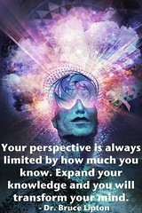 Your perspective is  always limited by  how much you know. (tjetjev_gorbatjev@yahoo.co.id) Tags: motivational perspective live fitnessmotivation poetry coffee quotes quotation life love limited inspirational enlightenment hustle expand wisdom knowledge travel