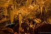 Ngilgi Cave (JLoyacano) Tags: australia cave jacobloyacano mammothcave ngilgicave wa westernaustralia cavern caves caving explore exploring formation jewelcave lakecave margaretriver margaretriverregion photography rock stalactite stalagmite tourism travel