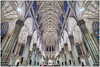 St. Patrick's Cathedral (BobGeilings.nl) Tags: newyork stpaulscathedral cathedral mahattan travel neogothic usa landmark