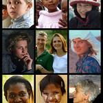 Journée de la Femme / Women's day thumbnail