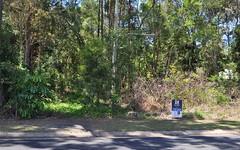 Lot 171 West Street, Woombah NSW
