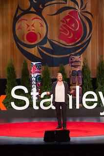 TEDxStanleyPark2018-592