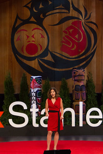 TEDxStanleyPark2018-486