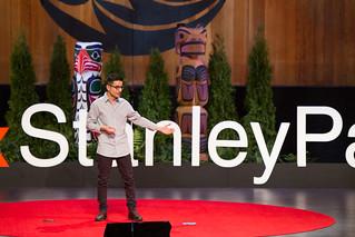 TEDxStanleyPark2018-540