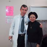 Natalia & Dr.