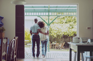 Low Down Payment? Get Lower Mortgage Insurance Rates