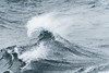 Waves-1 (A. Gosewehr) Tags: antarktis antarctica waves wellen ocean ozean storm wind southernsea