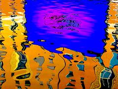 P4380213 (gpaolini50) Tags: riflessioni city cityscape colore photoaday photography photographis photographic photo phothograpia pretesti photoday emotive explore esplora emozioni explored explora