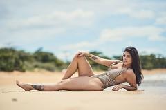 Lorrayne (alcure85) Tags: ifttt 500px portraits • earthportraits portraitmood portraitpage igpodiumportraits discoverportrait majesticpeople profilevision portraitshots kdpeoplegallery inked bikini beachgirl theportraitpr0ject bravogreatphoto ink beach swimsuit brunette beauty
